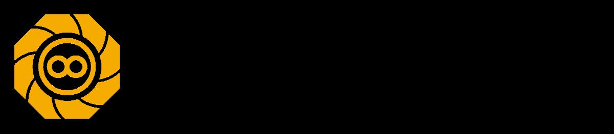建築工舎 花 株式会社
